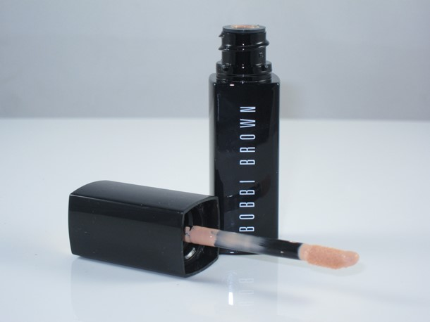 Intensive Skin Serum Concealer, Bobbi Brown