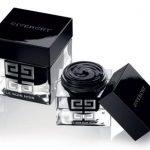 Givenchy крем для лица Le Soin Noir