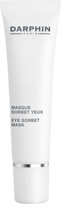 Darphin Eye Sorbet Mask Маска для век