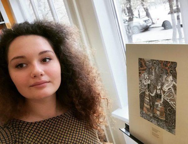 Дочь Толкалиной и Кончаловского собралась замуж
