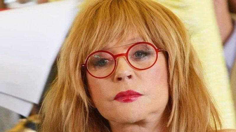 В Сети появилось фото постаревшей Пугачёвой