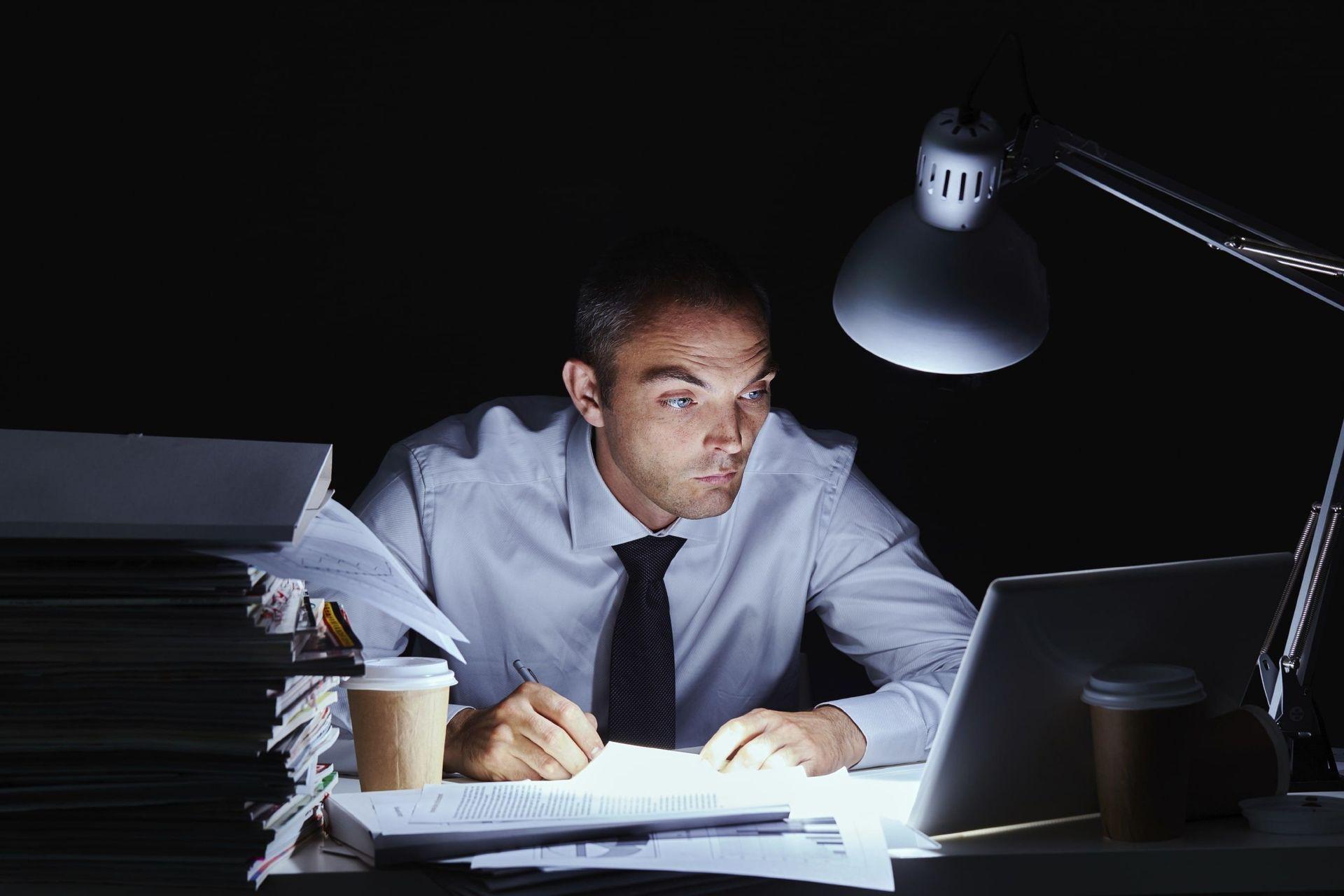 Удаленная работа на дому ночная смена фрилансеры частные объявления