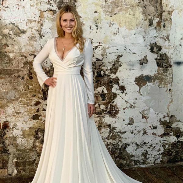 Кожевникова свадьба