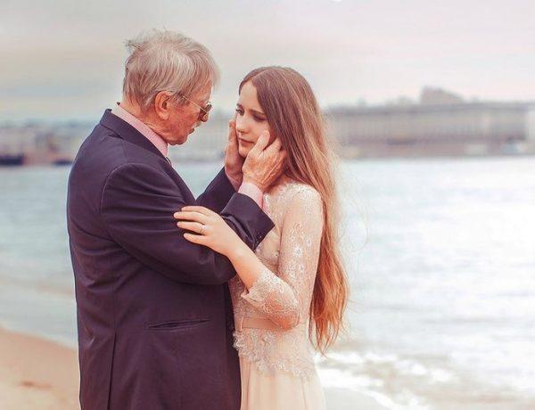 Экс жена Краско: «Наш брак был фикцией»