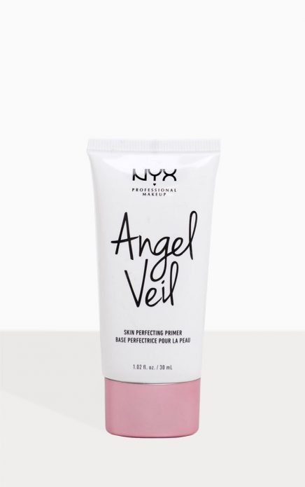 Angel Veil Skin Perfecting Primer, NYX