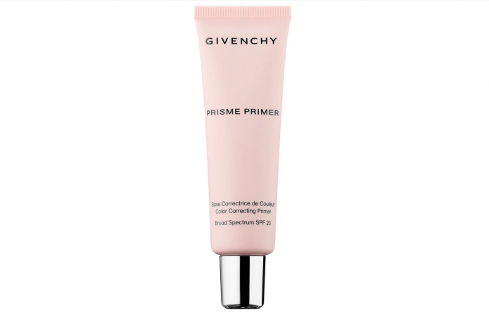 Prisme Primer Color Correcting, Givenchy