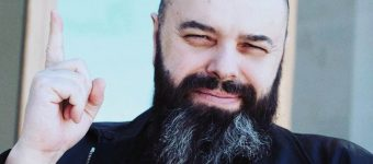 У Фадеева случился сердечный приступ – СМИ