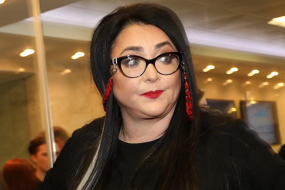 Лолита Милявская рассказала, почему вышла замуж за Дмитрия Иванова