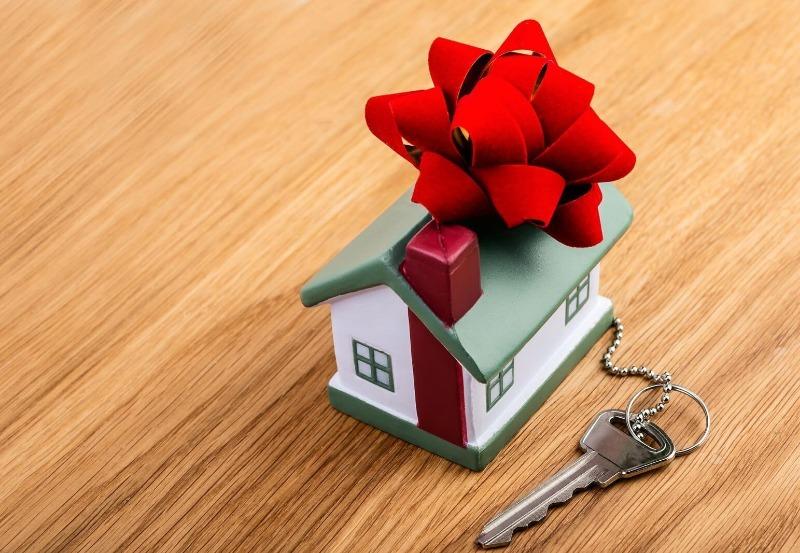 Гороскоп недвижимости на 2020 год: кто из знаков получит наследство или купит квартиру