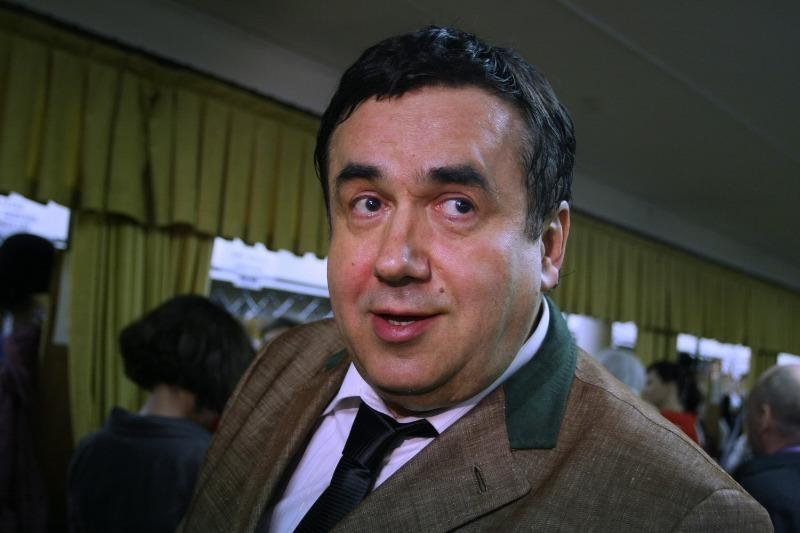 Станислав Садальский раскритиковал поведение Лолиты