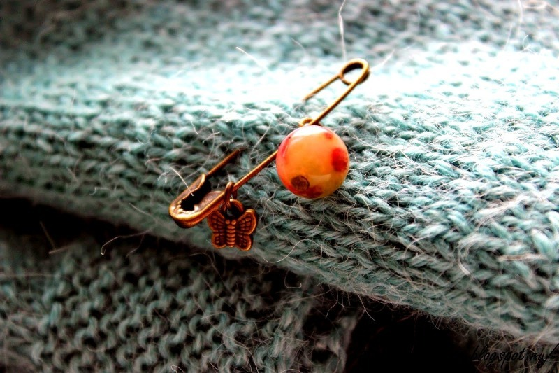 7 вещей, которые приносят удачу тем, кто их носит