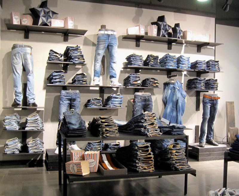 10 вещей, при покупке которых мы часто ошибаемся с размером