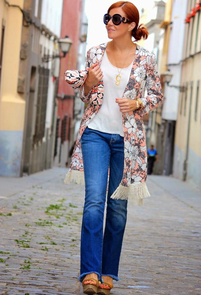 7 секретов от Эвелины Хромченко, которые помогут быть стильной без больших затрат