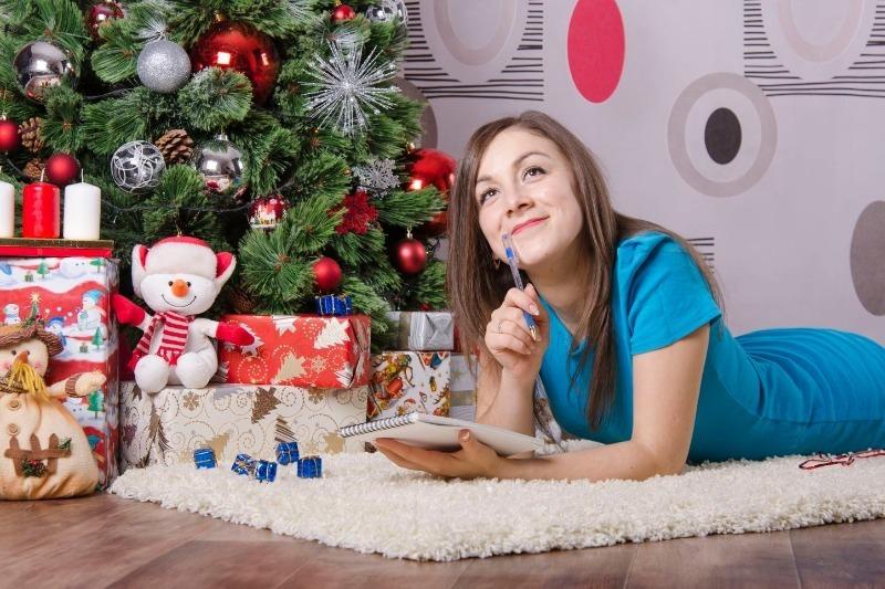 7 вещей, которые стоит успеть сделать в новогодние каникулы