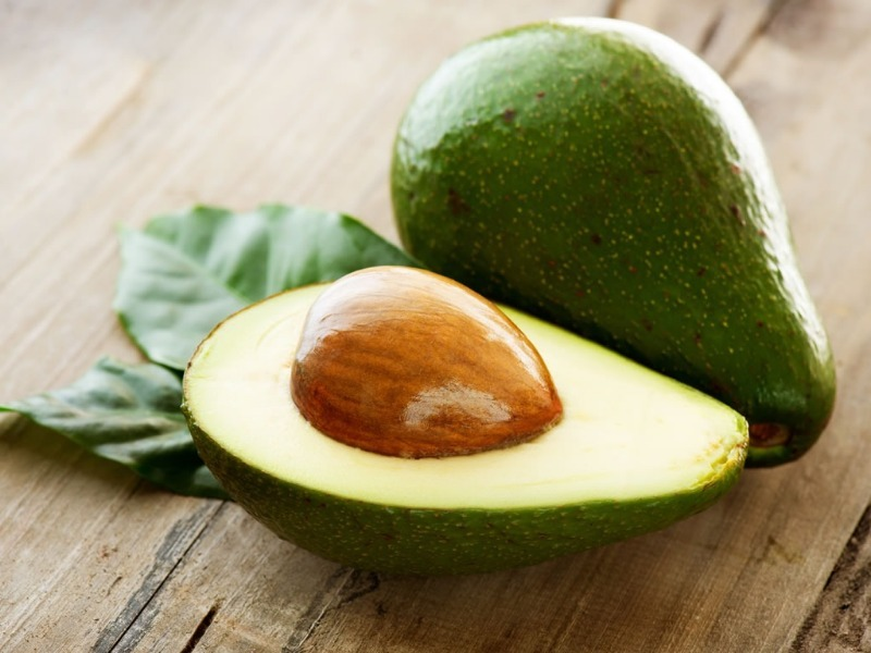 7 продуктов, в которых больше калорий, чем кажется