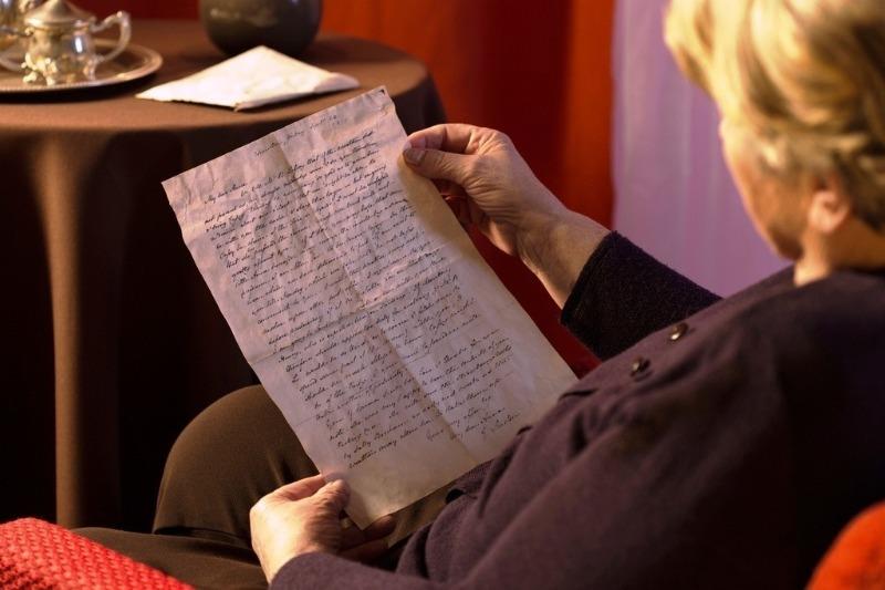 Читаем между строк: как по почерку понять, что за человек перед вами