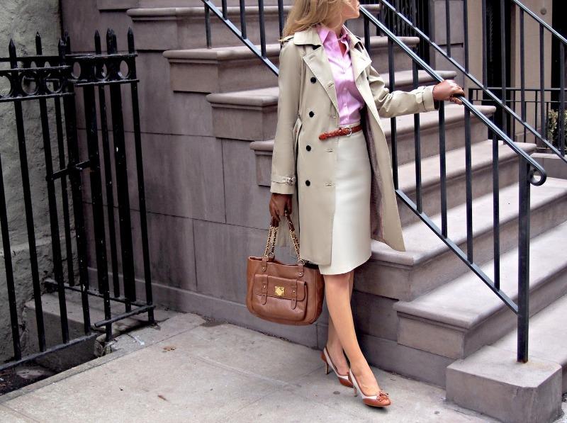 6 явных сигналов о том, что пора к стилисту