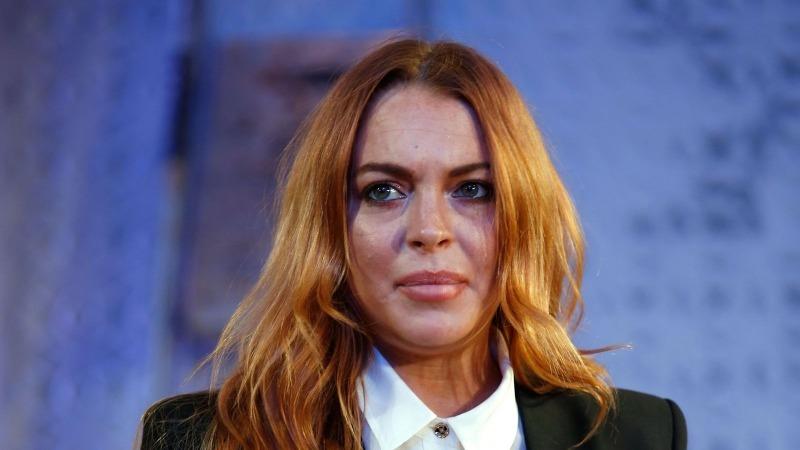6 знаменитостей, карьера которых завершилась с позором