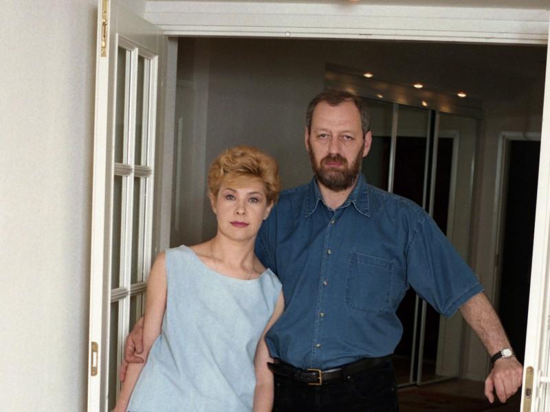 5 российских звезд, которых избивали мужья