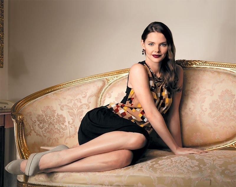 5 необычных секретов красоты от знаменитостей