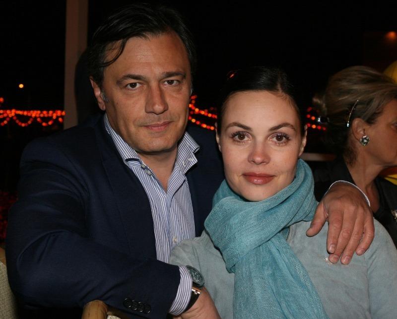 5 российских знаменитых женщин, которые связались с иностранцами: некоторые об этом сильно пожалели