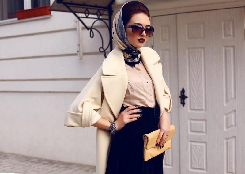 3 самых стильных знака Зодиака среди женщин
