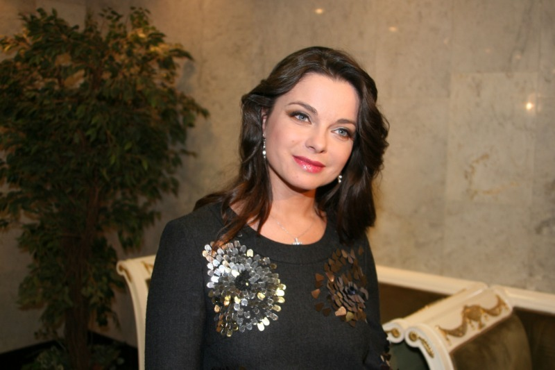 6 откровенных признаний российских звезд последних лет