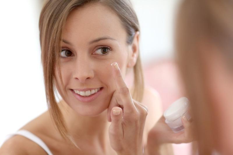 5 ошибок по уходу за лицом, которые старят и делают кожу менее красивой
