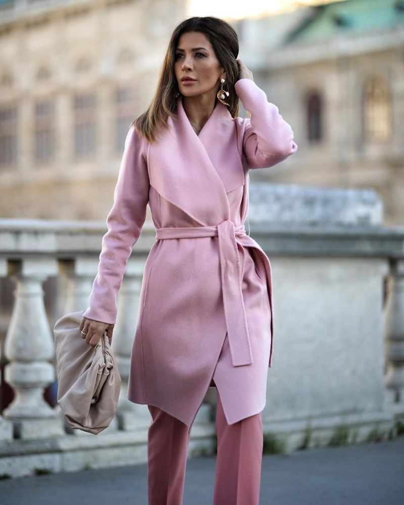 Новинки гардероба: 10 вещей, которые будут в моде весной 2020