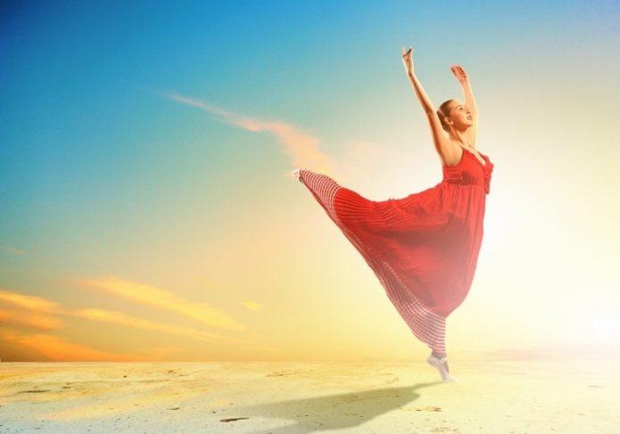 Какой танец выбрать каждому знаку Зодиака, чтобы раскрыть свой потенциал