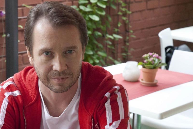 Знатные холостяки: 6 российских знаменитостей, которые никогда не были женаты
