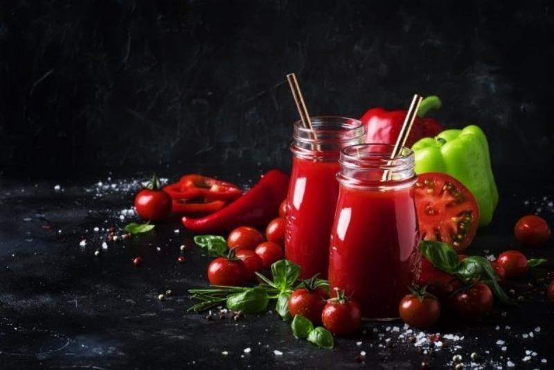 8 напитков, запускающих процесс сжигания жира