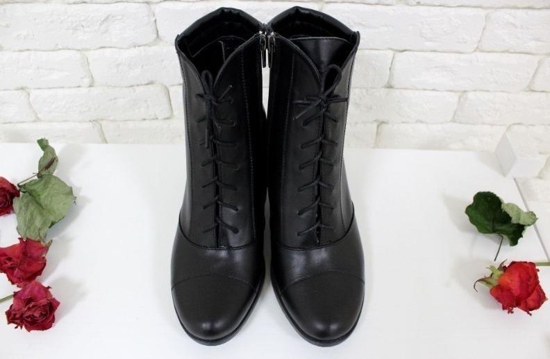 6 советов по выбору обуви для женщин с полными икрами и широкими ступнями