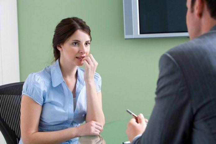 7 фраз, которые выдают неуверенную в себе женщину