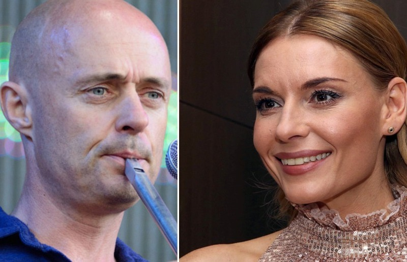Знаменитости, которые поженились в тайне от прессы и фанатов
