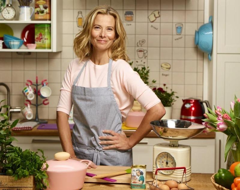 8 знаменитостей, которые умеют и любят готовить