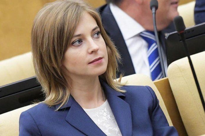 11 самых красивых законотворцев за все время существования Госдумы