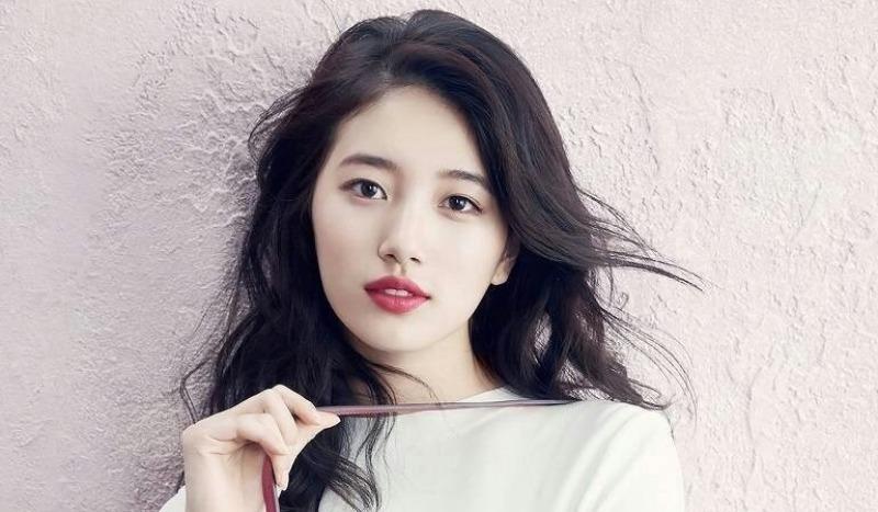 5 секретов красоты от корейских женщин, которые словно остановили время