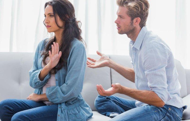 4 знака Зодиака, которые часто теряют самообладание