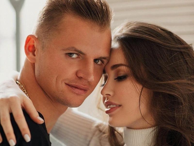 10 самых красивых жен российских футболистов