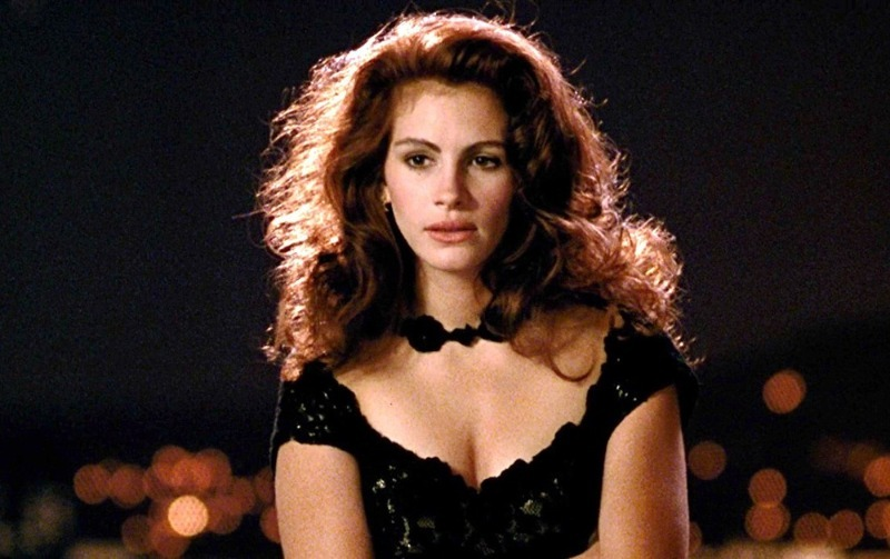 8 актрис, которые убедительно изобразили в кино падших женщин