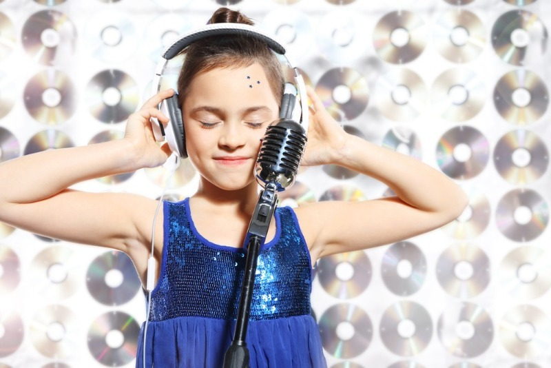 Какие знаки Зодиака смогут стать знаменитыми певцами