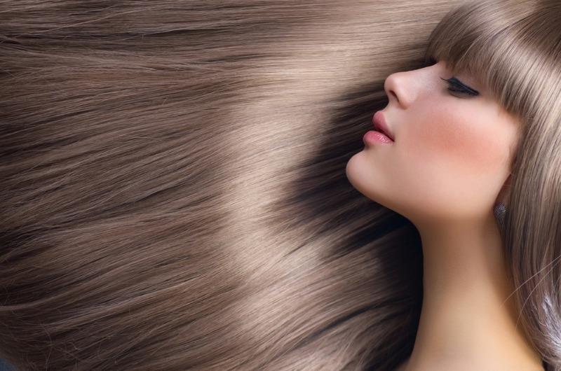 Как сделать волосы гуще, чем они есть: 7 советов от парикмахеров