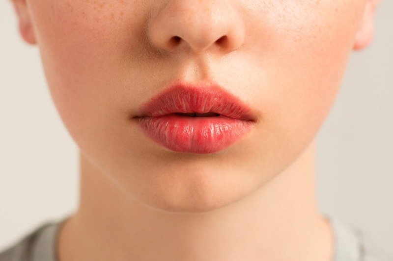 7 способов увеличить губы без обращения к косметологу
