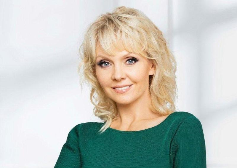 Российские звезды, которые в 40-50 выглядят лучше, чем в 20