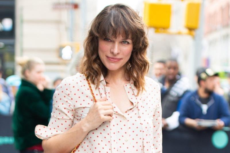 8 знаменитостей, которые носят дешевую одежду и не стыдятся этого