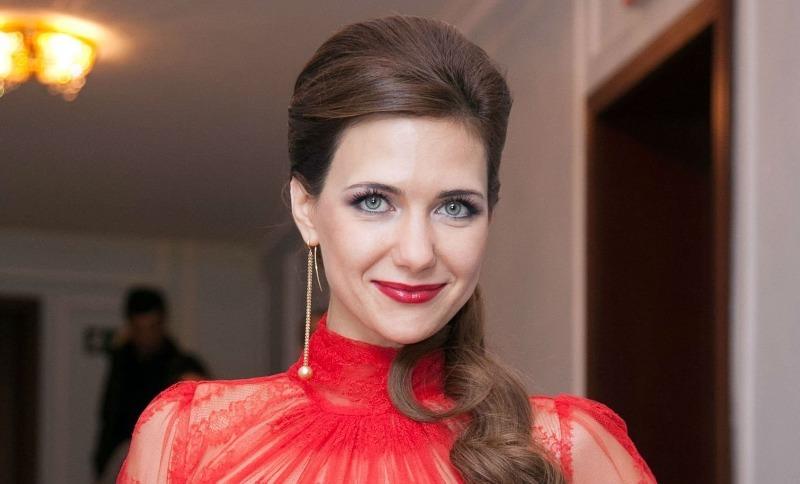 6 российских актрис с голливудской внешностью