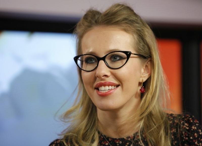 6 российских знаменитостей, которые развелись в прошлом году и, вероятно, не пожалели об этом