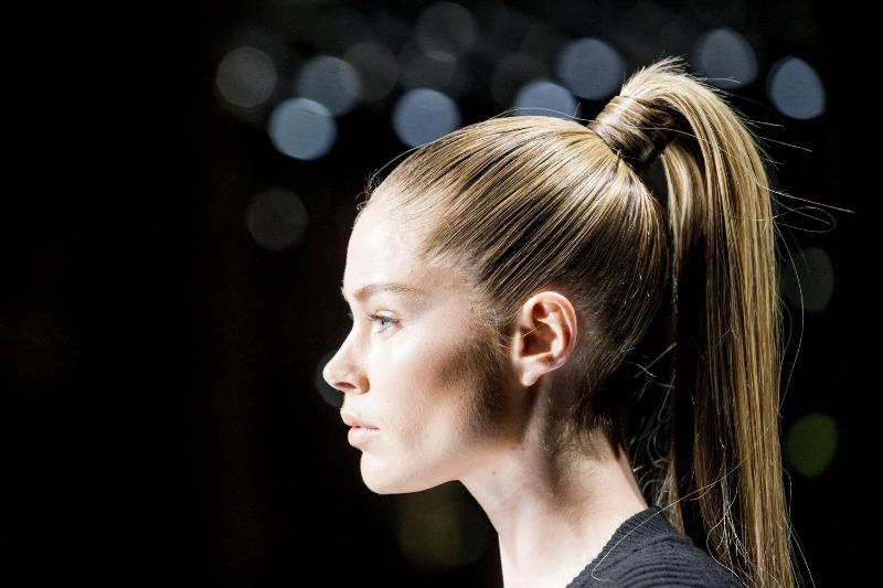 Максимальный объем: 7 лайфхаков для волос, которые способны вас удивить
