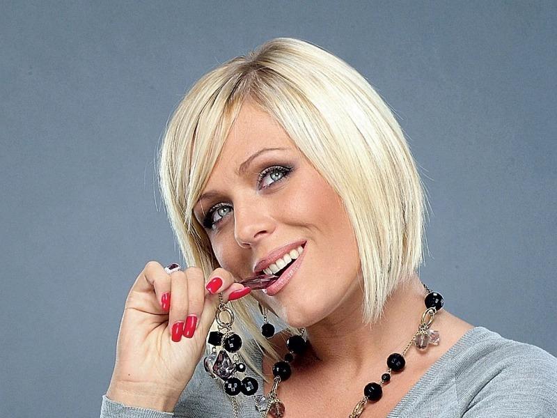 7 эффектных блондинок из 90х, из-за которых масса девушек осветляла волосы